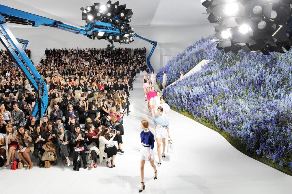 Defile-Dior-Printemps-Ete-2016-14