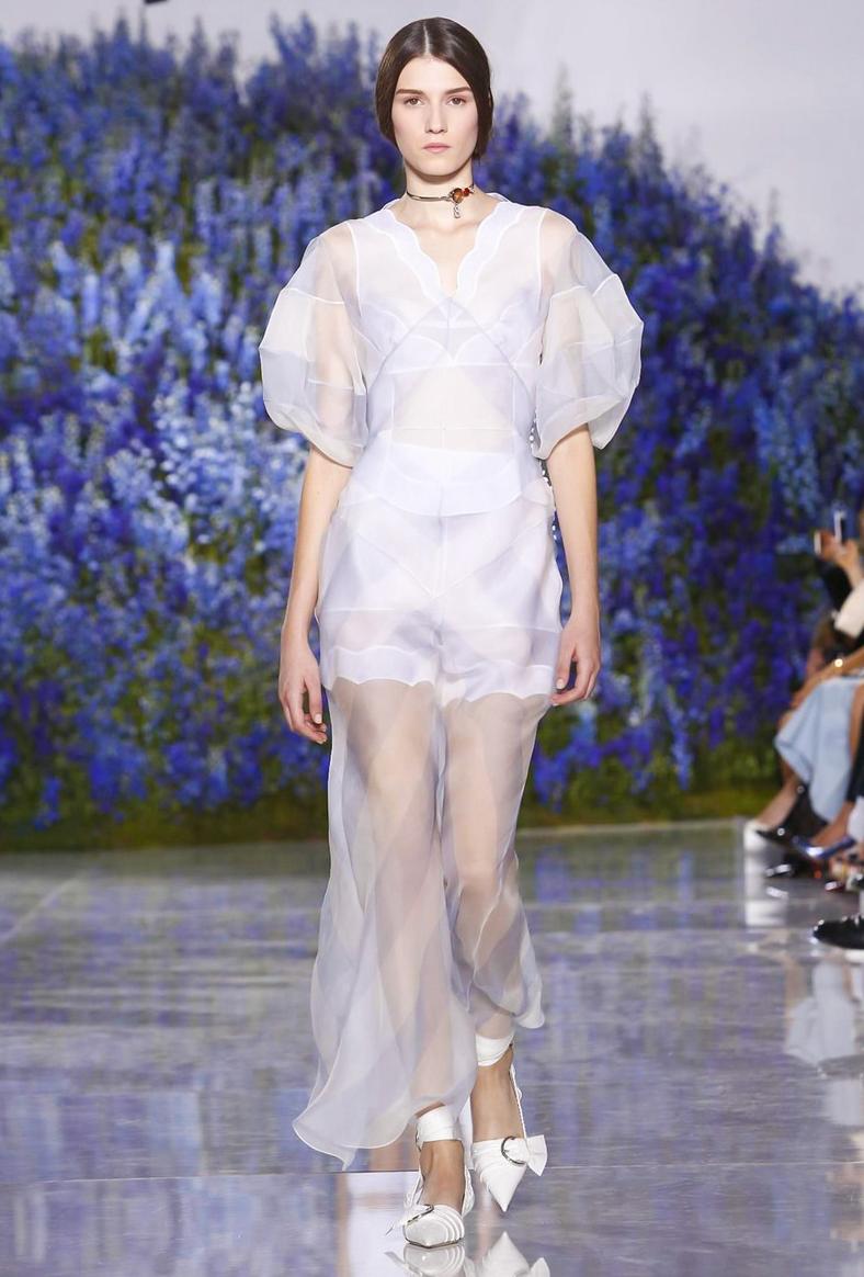 Defile-Dior-Printemps-Ete-2016-15