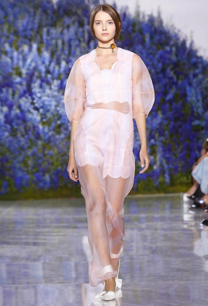 Defile-Dior-Printemps-Ete-2016-16