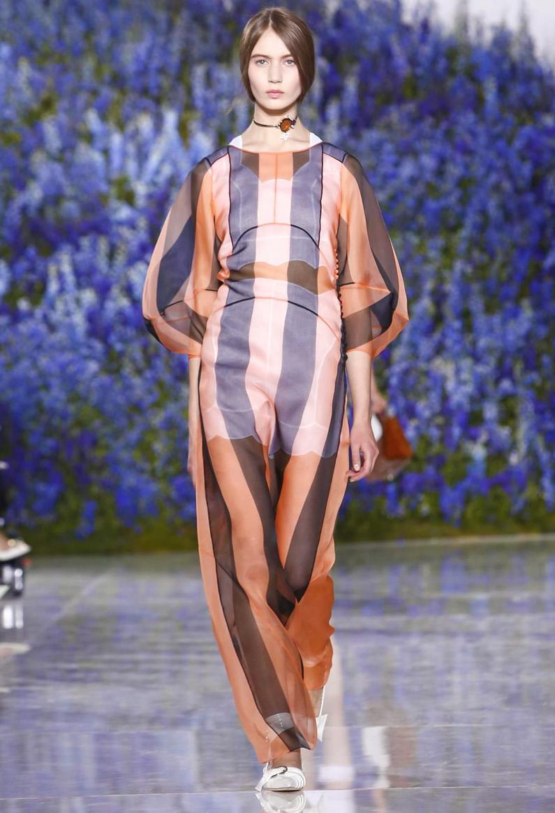 Defile-Dior-Printemps-Ete-2016-17