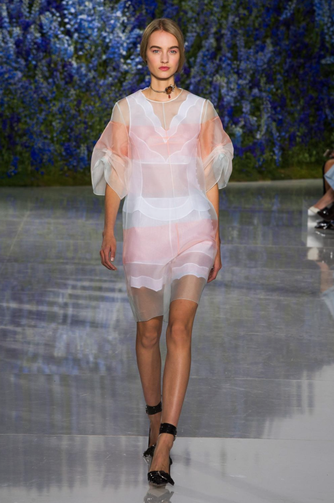 Defile-Dior-Printemps-Ete-2016-19