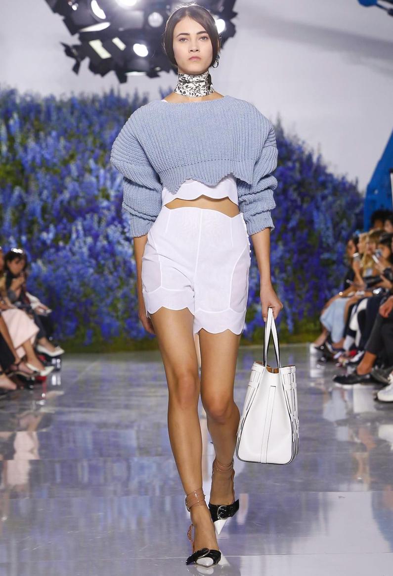 Defile-Dior-Printemps-Ete-2016-20