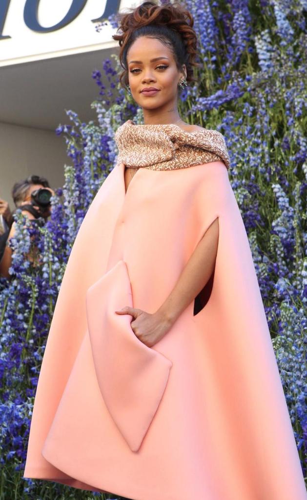 Defile-Dior-Printemps-Ete-2016-5
