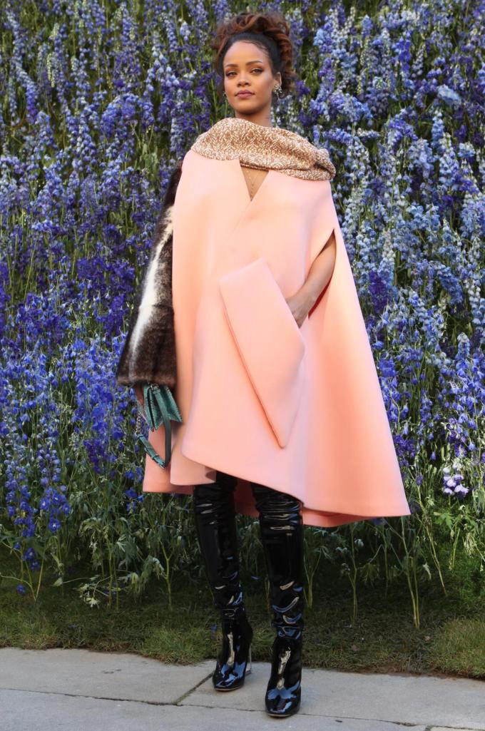 Defile-Dior-Printemps-Ete-2016-6