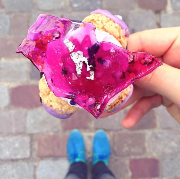 Desserted-In-Paris-10
