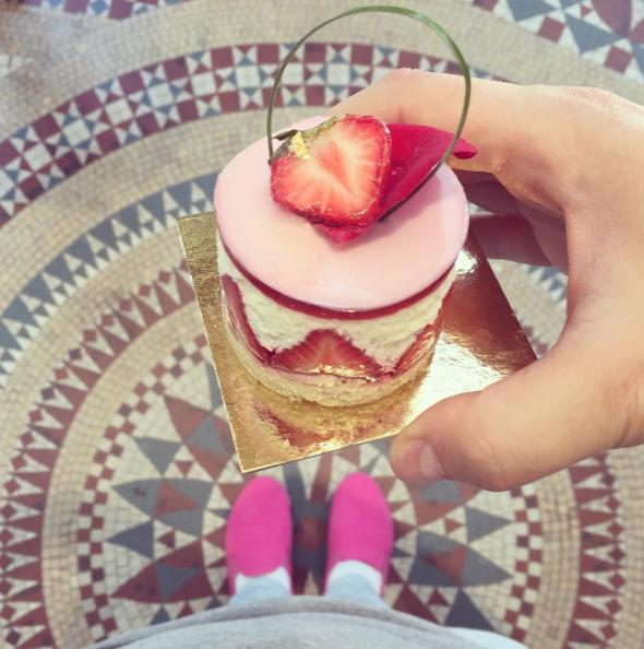 Desserted-In-Paris-7