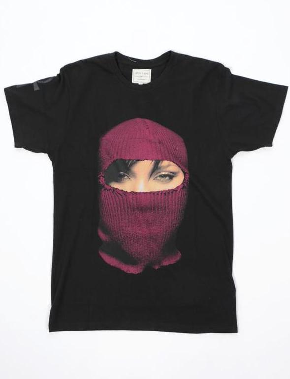 Eleven-Paris-Rihanna-Beyonce-Kanye-6