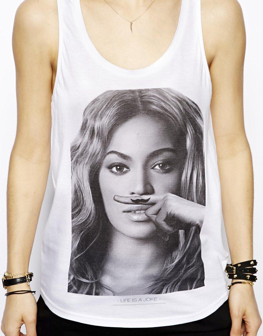 Eleven-Paris-Rihanna-Beyonce-Kanye-7