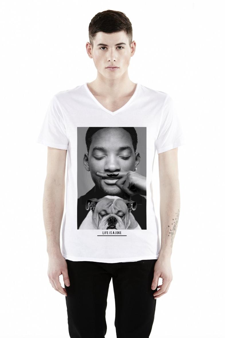 Eleven-Paris-Rihanna-Beyonce-Kanye-8