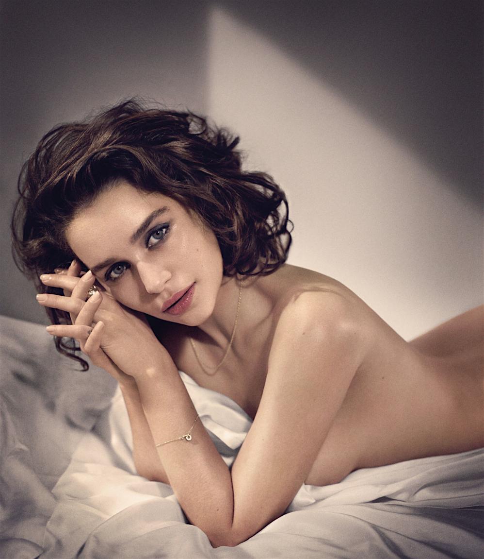 Emilia-Clarke-Topless-Esquire-1