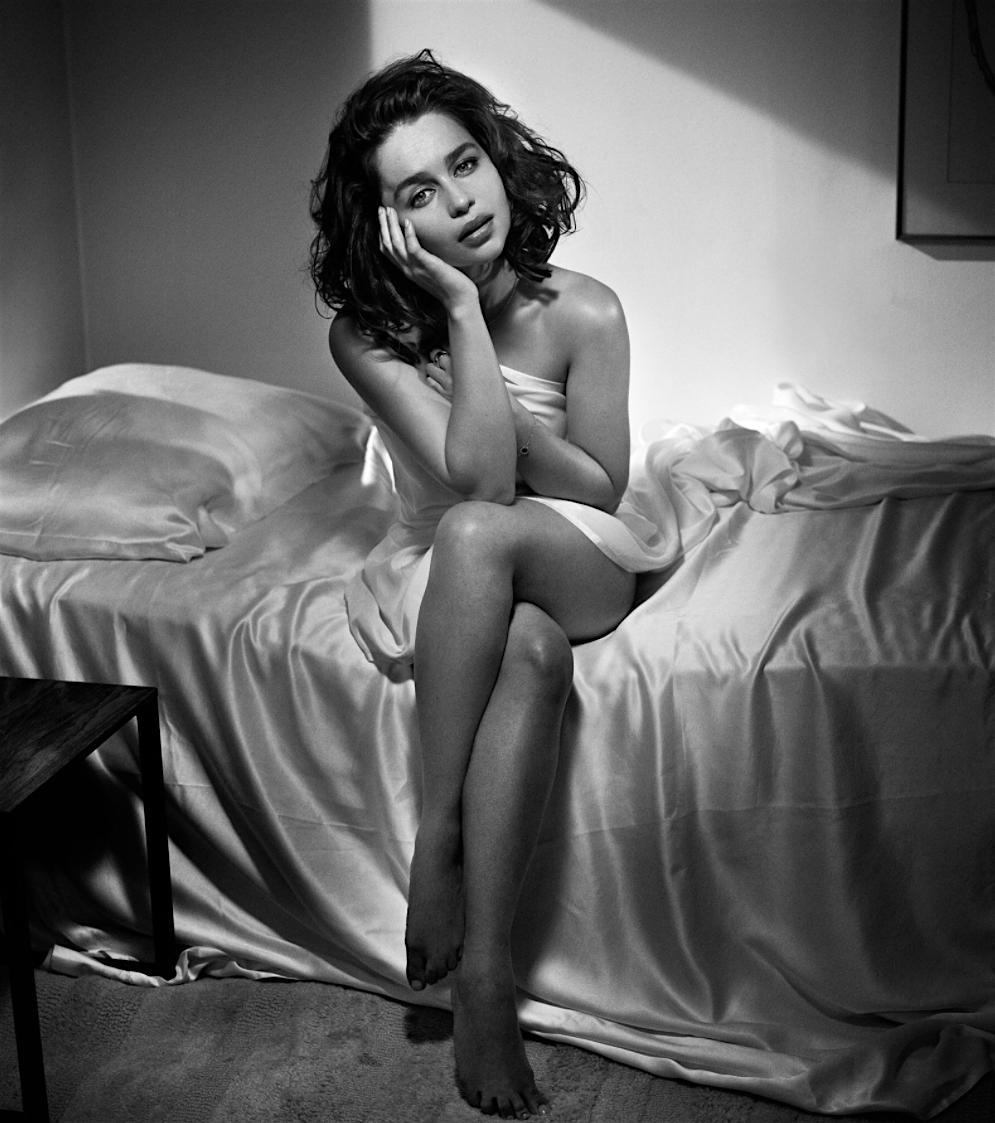 Emilia-Clarke-Topless-Esquire-6