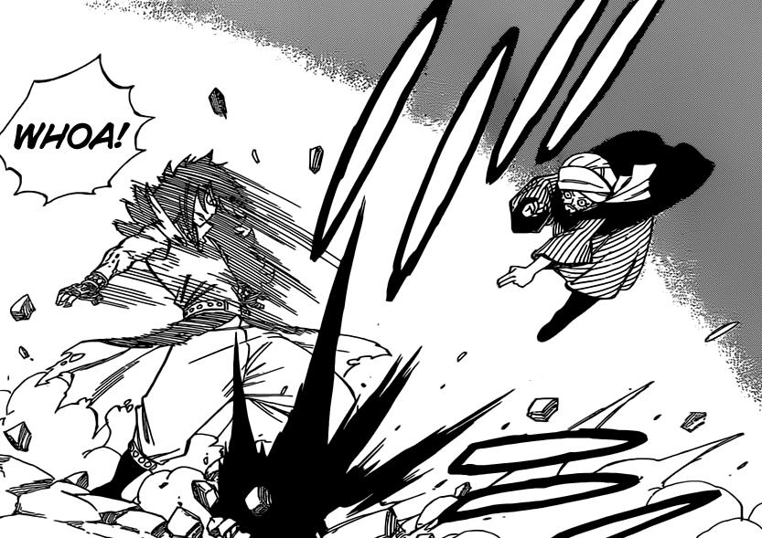 Fairy Tail 456-6
