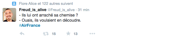 Greve-Air-France-DRH-Chemise-4
