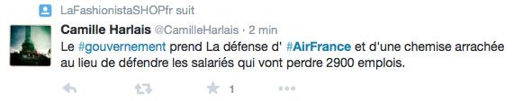 Greve-Air-France-DRH-Chemise-9