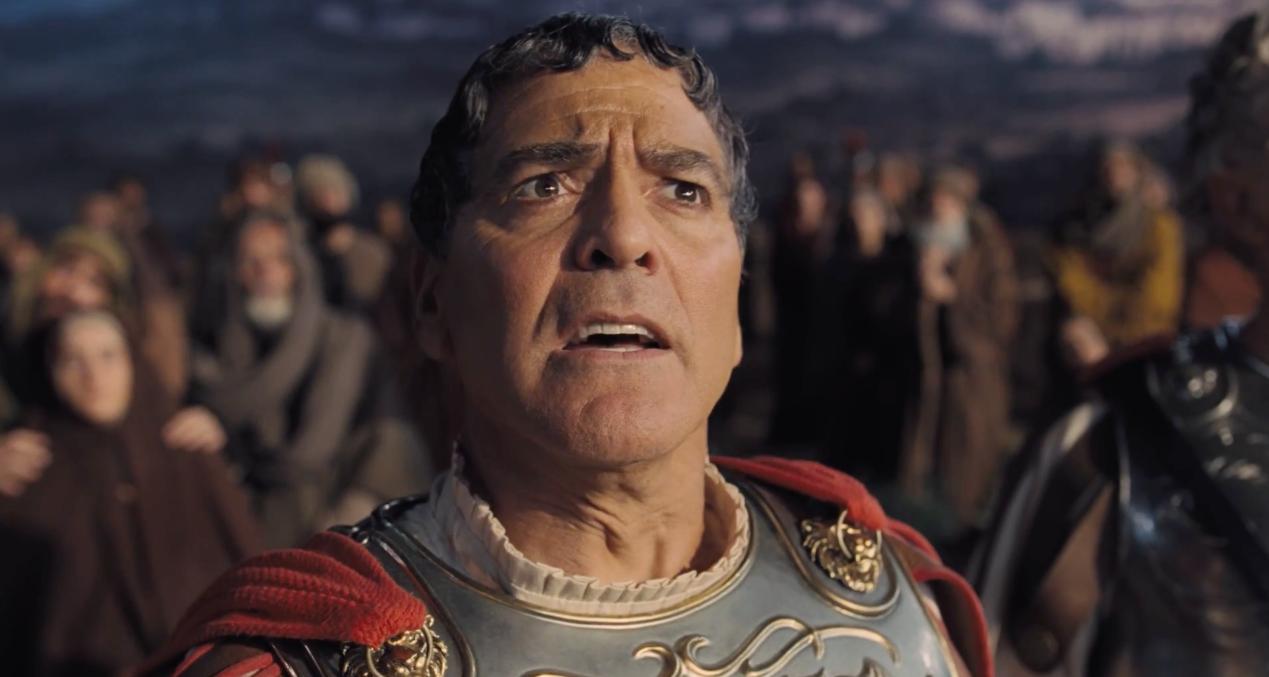 Hail-Caesar-Trailer-1