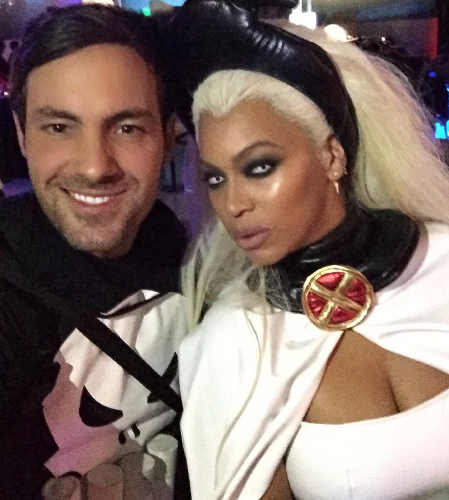 Halloween-2015-Beyonce-1