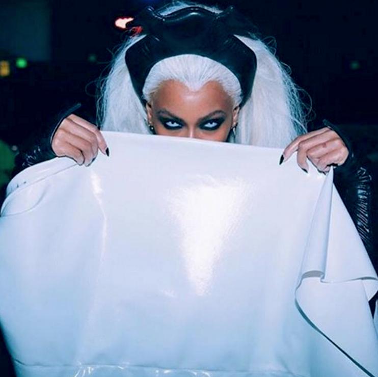 Halloween-2015-Beyonce5