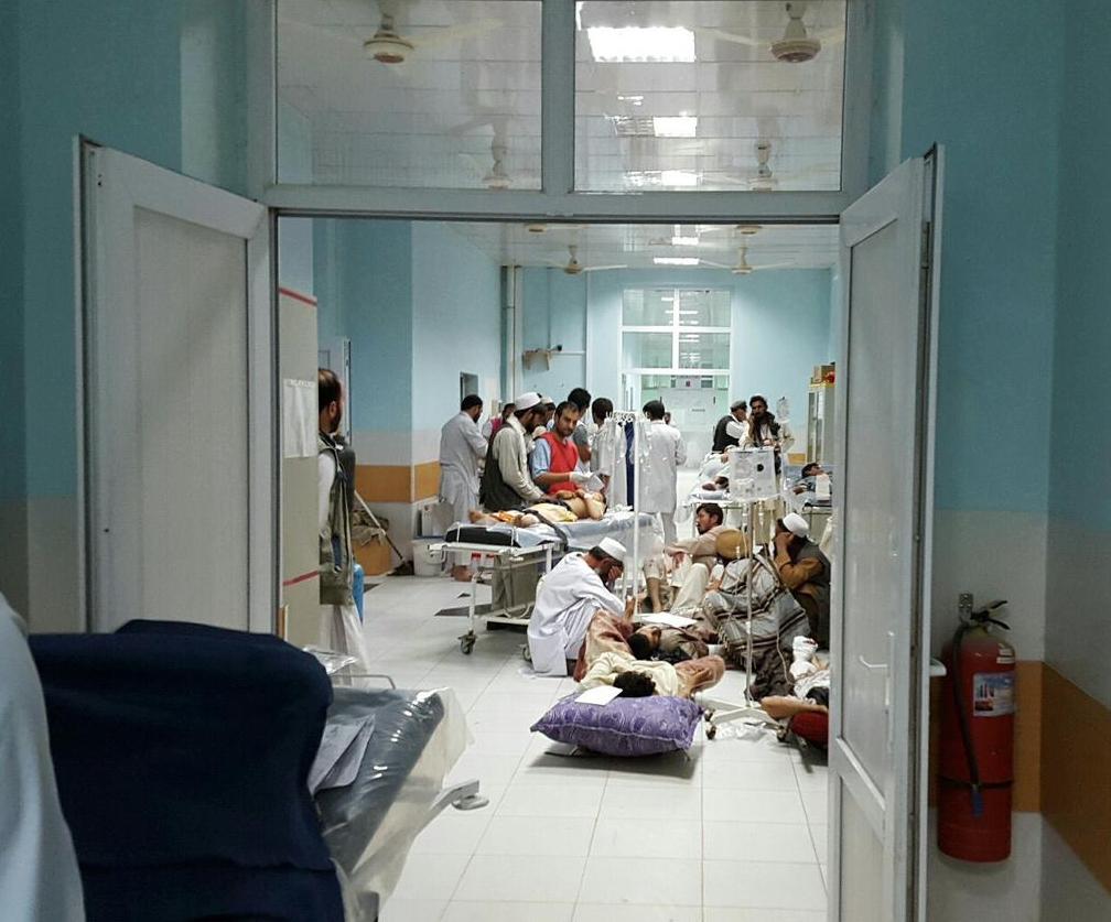 Hopital-Medecins-Sans-Frontieres-Afghanistan-Raid-US-2