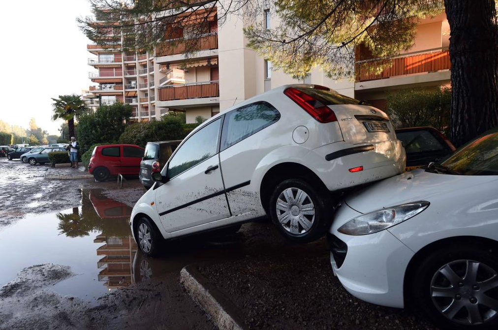 Innondations-Alpes-Maritimes-2