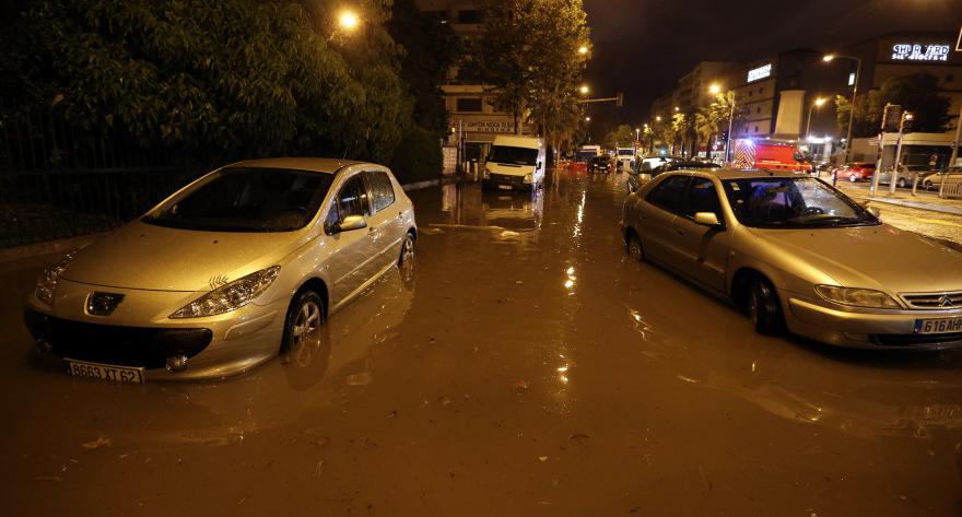 Innondations-Alpes-Maritimes-4