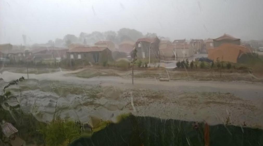 Inondations-Cote-Azur-1