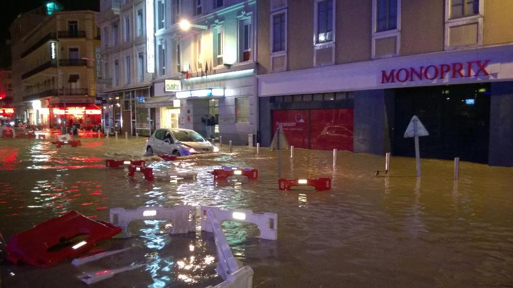 Inondations-Cote-Azur-3