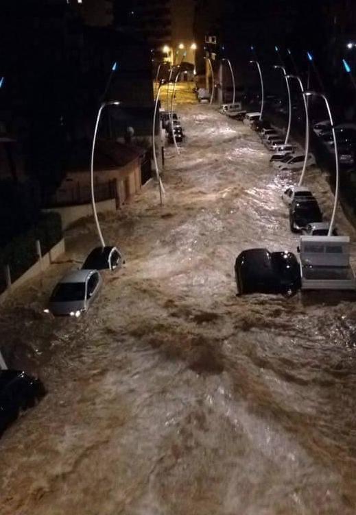 Inondations-Cote-Azur-4