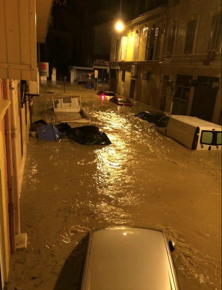 Inondations-Cote-Azur-5