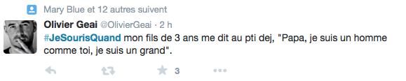 Je-Souris-Quand-3