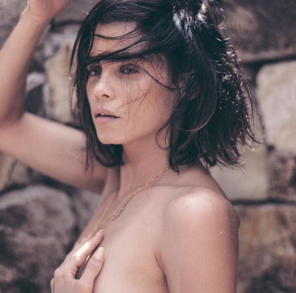 Jenna-Dewan-Tatum-Topless-2