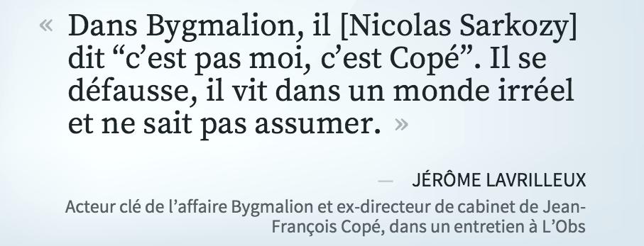 Jerome-Lavrilleux-Bygmalion-Sarkozy-1