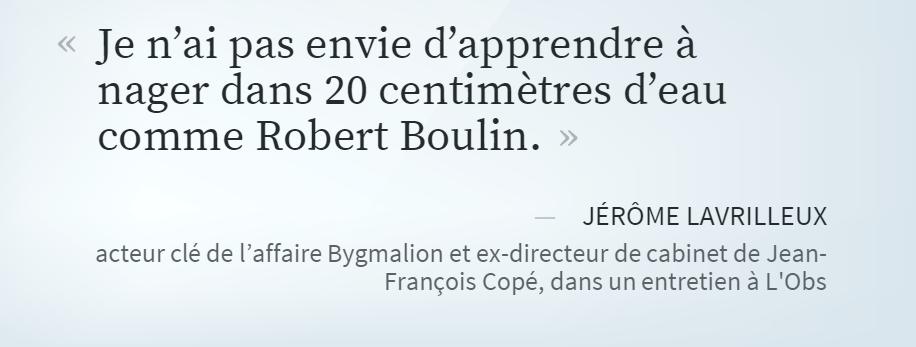 Jerome-Lavrilleux-Bygmalion-Sarkozy-3
