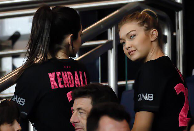 Kendall-Gigi-Parc-Princes-PSG-OM-6