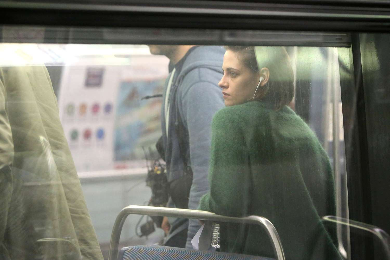 Kristen-Stewart-Ligne-14-Paris-2