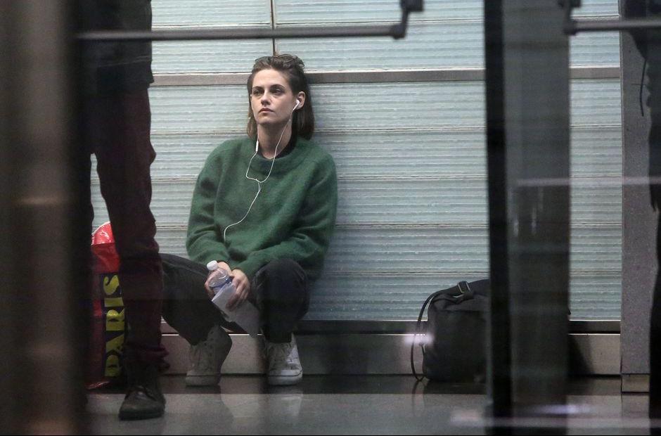 Kristen-Stewart-Ligne-14-Paris-5-Bis