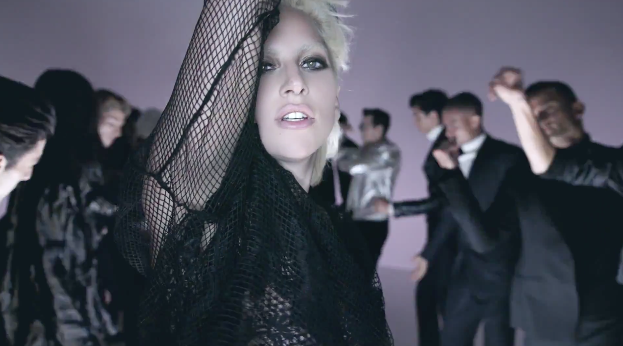 Lady-Gaga-Tom-Ford-I-Want-Your-Love-1