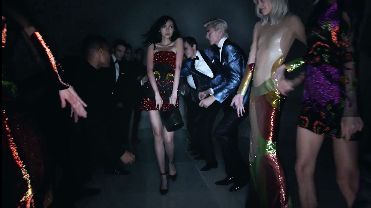 Lady-Gaga-Tom-Ford-I-Want-Your-Love-6