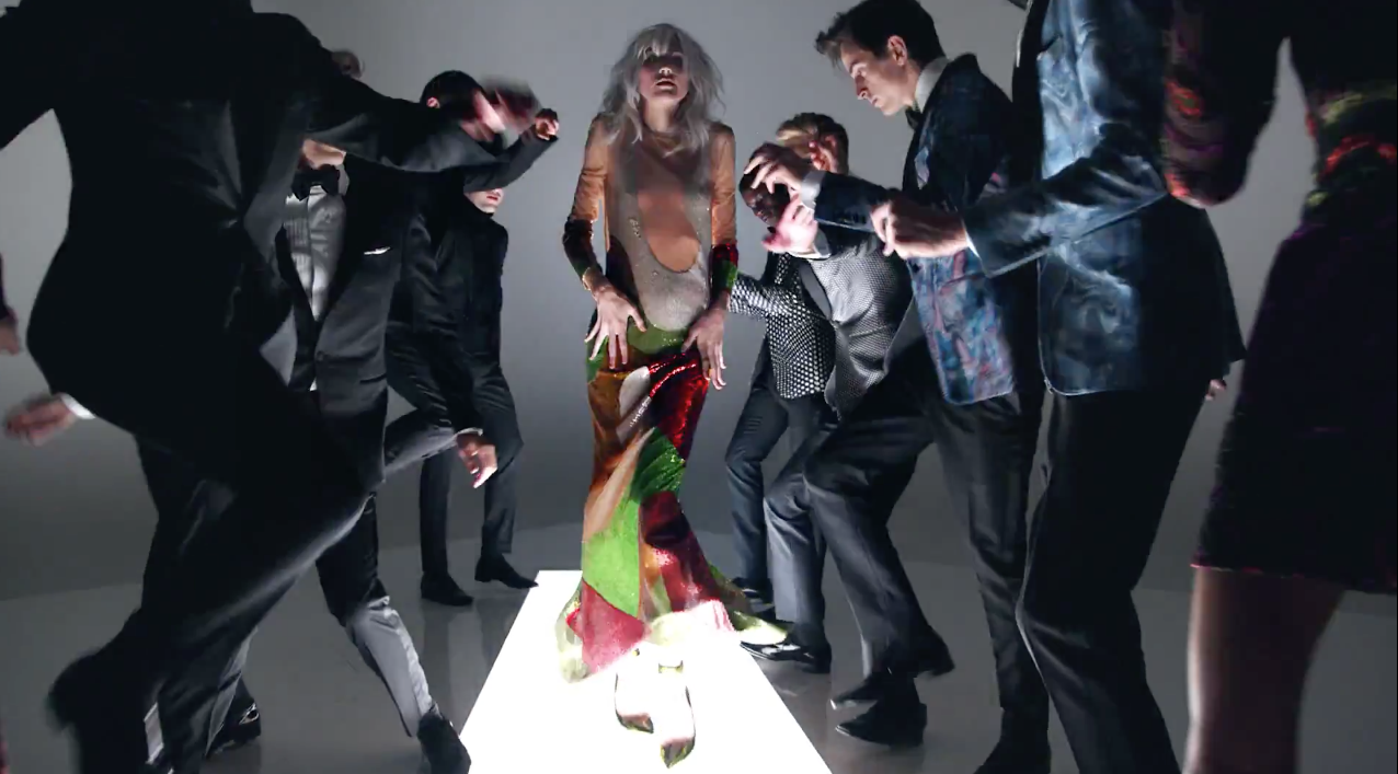 Lady-Gaga-Tom-Ford-I-Want-Your-Love-7