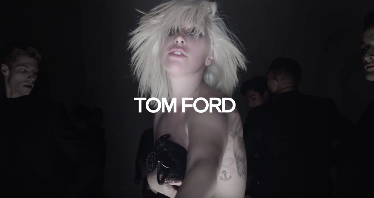 Lady-Gaga-Tom-Ford-I-Want-Your-Love-9