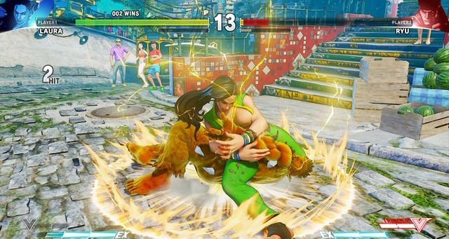 Laura-Street-Fighter-V-2