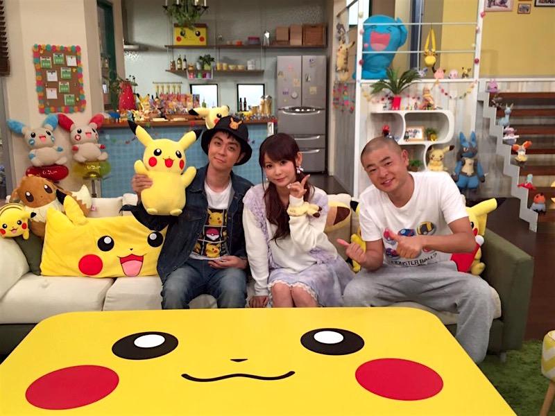 Maison-Pokemon-2-Bis