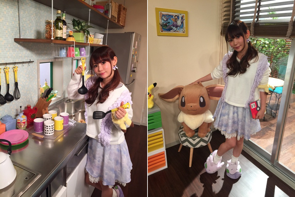 Maison-Pokemon-4