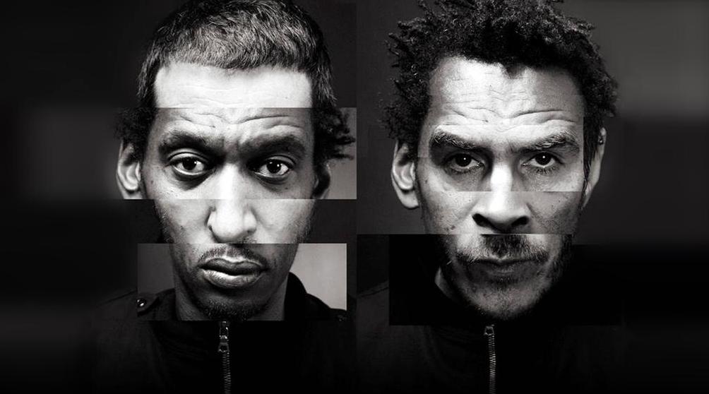 Massive-Attack-Nouvel-Album-Tournee-1