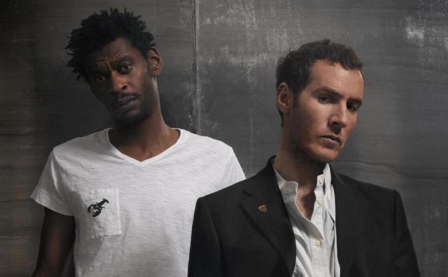 Massive-Attack-Nouvel-Album-Tournee-2
