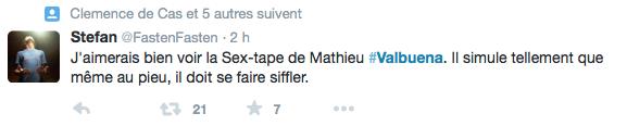 Mathieu-Valbuena-Sextape-Djibril-Cisse-5