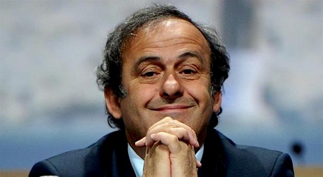 Michel-Platini-Icare-1