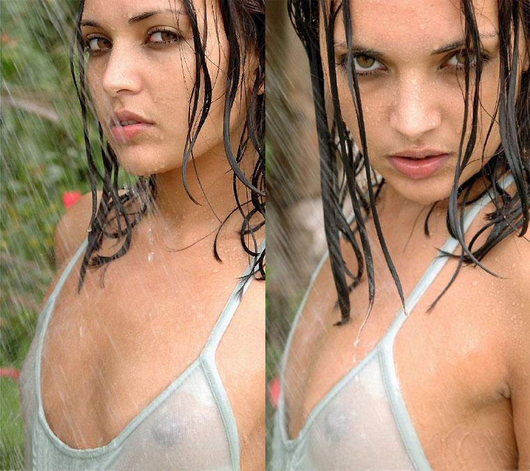 Miss-Bretagne-Topless-3