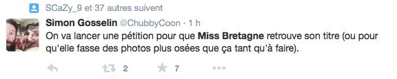 Miss-Bretagne-Topless-8