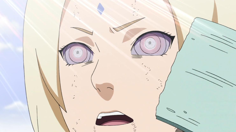 Naruto Shippuden Épisode 432-1