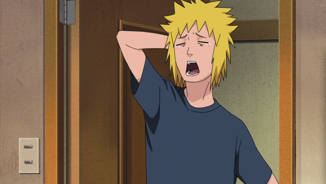 Naruto Shippuden Épisode 432-4